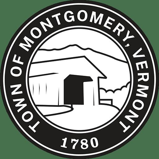 Town of Montgomery, Vermont